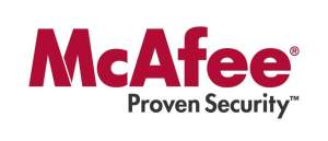 reputation communications malware virus mcafee